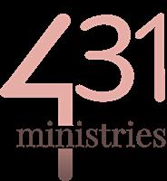 431 Ministries