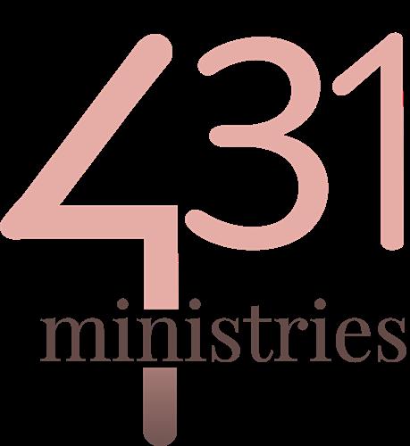 Gallery Image 431_Ministries_logo_no_circle.png