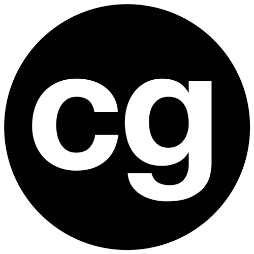 coreygonzalez.com