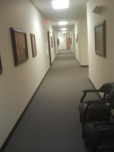 Gallery Image 2013-02-19_20.09.47.jpg