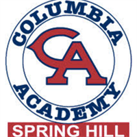 Columbia Academy - Spring Hill