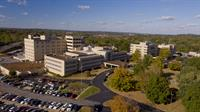 Maury Regional Medical Center - 255 bed flagship hospital - Columbia, TN