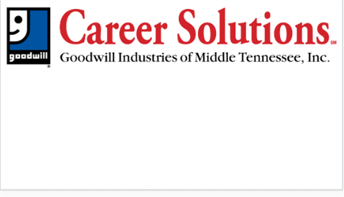 Gallery Image career_solutions_background.PNG