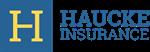 Haucke Insurance