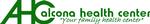 Alcona Health Center