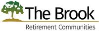 The Brook Retirement Community