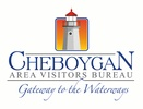 Cheboygan Area Visitors Bureau