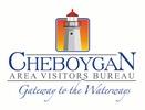 Cheboygan Area Visitors Bureau