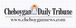 Cheboygan Daily Tribune