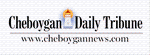 Cheboygan Daily Tribune