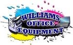 Williams Office Equipment