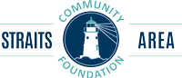 Straits Area Community Foundation