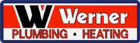 Werner Plumbing & Heating