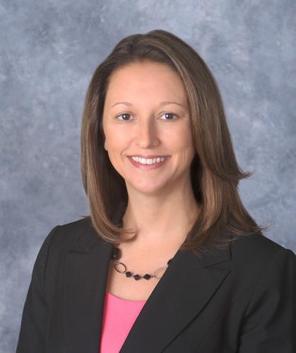 Angela W. Briggs