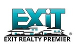 EXIT Realty Premier