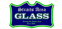 Straits Area Glass Company