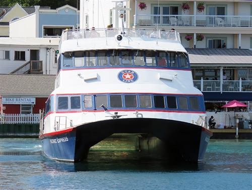 Gallery Image Image_of_catamaran_from_Star_Line_Mackinac_Island_Hydro-Jet_Ferry.JPG
