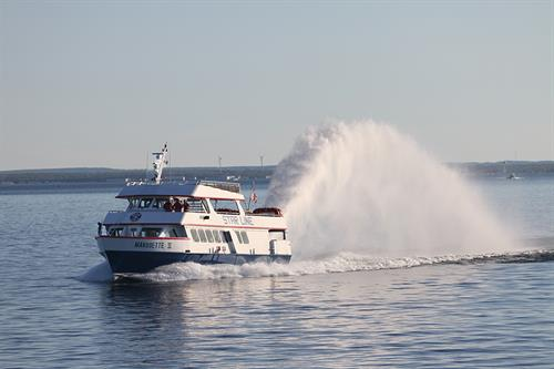 Gallery Image Image_of_ferry_roostertail_from_Star_Line_Mackinac_Island_Hydro-Jet_Ferry.JPG