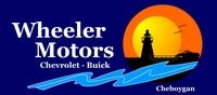 Wheeler Chevrolet Buick