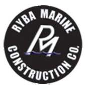 Ryba Marine Construction Co.