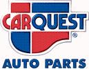 Car Quest Auto Parts Store