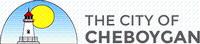 City of Cheboygan