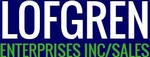 Lofgrens Enterprises, Inc.