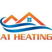 A1 Heating Inc - Warkworth