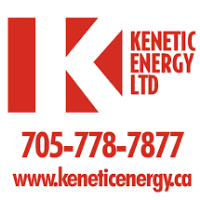 Kenetic Energy - Havelock