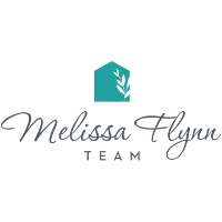 Melissa Flynn, Real Estate Broker, Royal Service Real Estate Inc., Brokerage - Warkworth