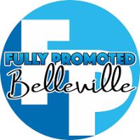 Fully Promoted Belleville - Stirling