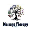 Massage Therapy Plus + - Campbellford
