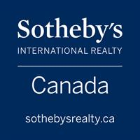 Sotheby's International Realty Canada, Brokerage - Andrews Turner Group