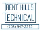 Trent Hills Technical