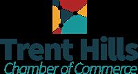 Trent Hills Chamber of Commerce