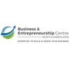 Business & Entrepreneurship Centre Northumberland