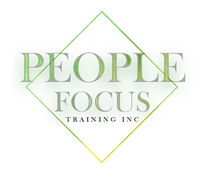 People Focus Training Inc.