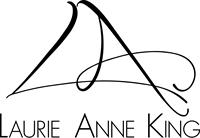 Laurie Anne King