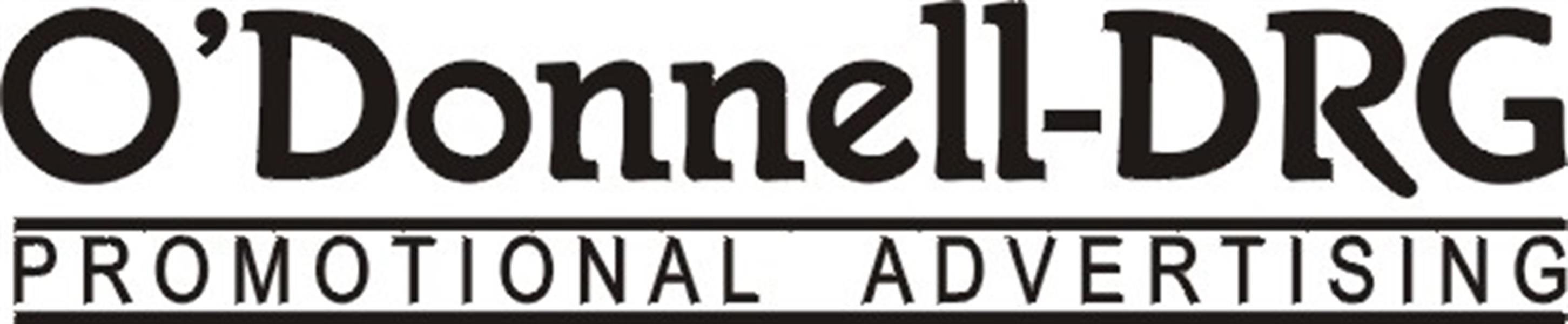 O'Donnell-DRG Promotional Advertising
