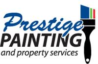 Prestige Painting & Property Services