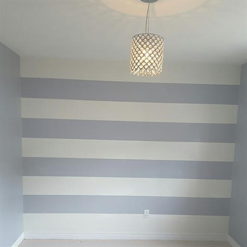 Gallery Image STRIPES_Pic.jpg