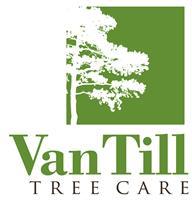 Van Till Tree Care Inc.