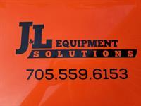J&L Solutions