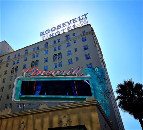 Gallery Image www._commercial_Roosevelt_Hotel___G_20190811_154005.jpg