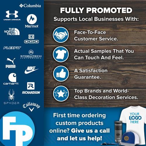 Gallery Image Website_Promo_Digital_Marketing_2.jpg