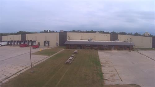 Gallery Image drone_pic1.jpg