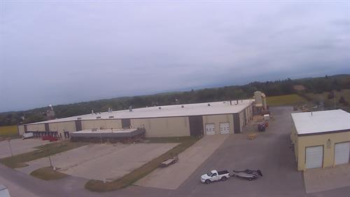 Gallery Image drone_pic2.jpg