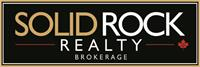 Solid Rock Realty