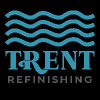 Trent Refinishing