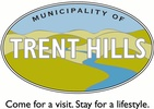 Municipality of Trent Hills
